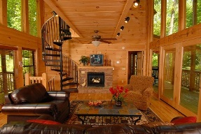 no property private t picture ain wears mountain in vacation high cabin enough aint tennessee valley rental honeymoon photo cabins