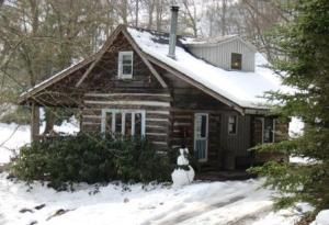 smoky cabins screened north mountain with city in porch carolina bryson rentals vacation cabin rental
