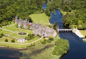 374IrelandAshfordCastle