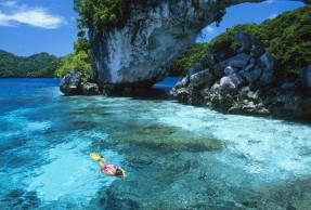 Best time to visit Palau? The best time to visit Palau is ... |Palau Vacation