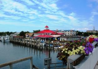Delaware Family Beach Vacation Spots