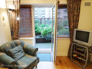 Short Term Lease Apartments Northern Va