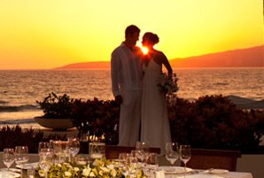 Puerto Vallarta Weddings Away