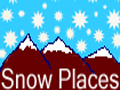 Snow Places for Family Vacations