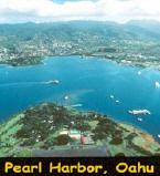 Oahu Family Vacation Ideas