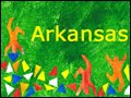 Best Arkansas Family Vacation Ideas
