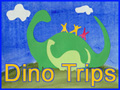 Dino Trips at Family Travel Files
