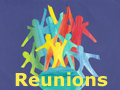 Best Family Reunion Places
