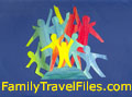 the Family Travel Files Link to Us