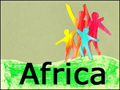 Africa family Vacation Ideas