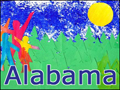 Alabama Family Vacation Ideas
