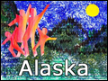 Alaska family Vacation Ideas
