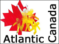 Atlantic Canada Family Vacation Ideas