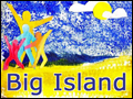 Big Island of Hawaii Family Vacation Ideas