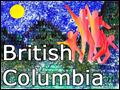 Best British Columbia Family Vacations