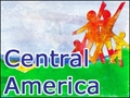 Family Vacation Ideas Central America