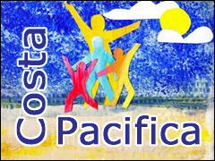 Pacific Coast Family Vacation Ideas Mexico