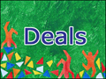 Family Vacation Deals & Savings