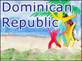 Dominican Republic Best Family Vacations