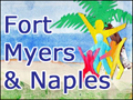 Fort Myers Naples Family Vacation Ideas