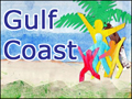 Tampa Bay Gulf coast family Vacation Ideas