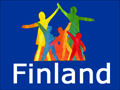 Finland Family Vacation Ideas
