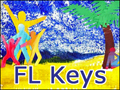 Florida Keys Family Vacation Ideas