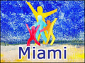 Miami Florida Family Vacation Ideas