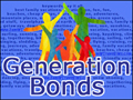 Family Travel Files Generation Bonds