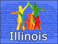Best Illinois Family Vacation Ideas