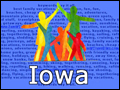 Iowa Family Vacation Ideas