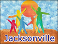 Jacksonville Family Vacation Ideas