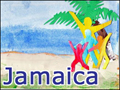 Best Jamaica Family Vacations