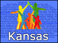 Kansas Family Vacation Ideas