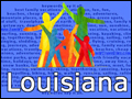 Louisiana Family Vacation Ideas