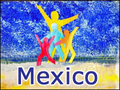 Mexico Family Vacation Ideas