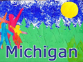 Michigan Family Vacation Ideas