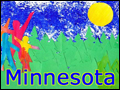 Minnesota Family Vacation Ideas