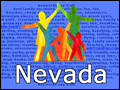 Nevada Family Vacation Ideas