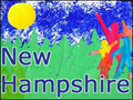 New Hampshire Family Vacation Ideas