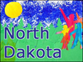 North Dakota Family Vacation Ideas