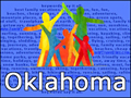 Oklahoma family Vacation Ideas
