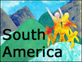 South America Family Vacation Ideas