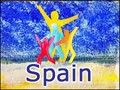 Spain Family Vacation Ideas