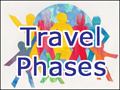 TravelPhases at family Travel Files