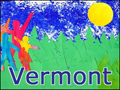 Vermont Family Vacation Ideas