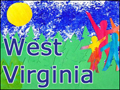 West Virginia family Vacation Ideas