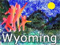 Wyoming Family Vacation Ideas