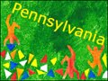 Best Pennsylvania Family Vacation Ideas