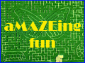 aMAZEing Fun for Families